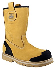 Amblers Safety FS222 Safety Boot