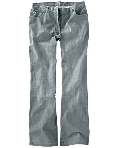 Shop online for Men's Big & Tall Jeans & Denim at dexterminduwi.ga Find straight leg, skinny fit & relaxed fit. Free Shipping. Free Returns. All the time.