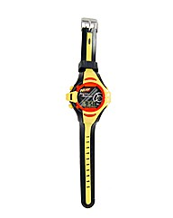 Nerf Digital LCD Watch
