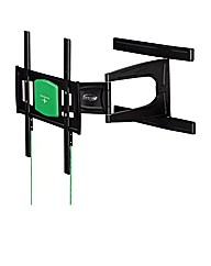 Hama Ultraslim Wall Bracket up to 46""
