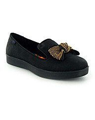 Rocket Dog Everest Slip On Casual flat