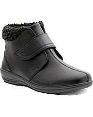 Padders Ida Boot