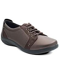 Padders Sonnet Shoe
