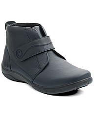 Padders Jive Boot