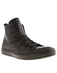 Converse Hi Vi Leather