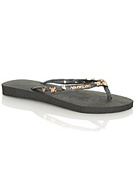 Havaianas Havi Tough Toe Post