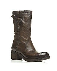Moda in Pelle Espley Ladies Boots