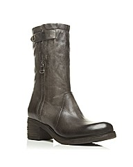 Moda in Pelle Espley Ladies Boots