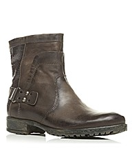 Moda in Pelle Coop Ladies Boots