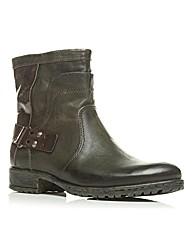 Moda in Pelle Coop Ladies Boots