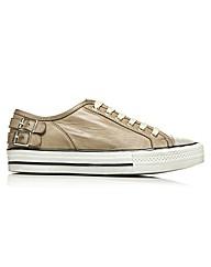 Moda in Pelle Fiannas Shoes