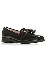 Moda in Pelle Eastly Ladies Shoes