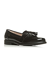 Moda in Pelle Eastly Ladies Shoes