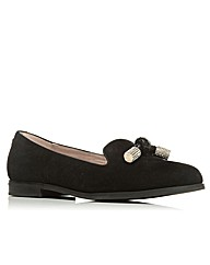Moda in Pelle Enola Ladies Shoes