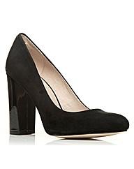 Moda in Pelle Delray Ladies Shoes