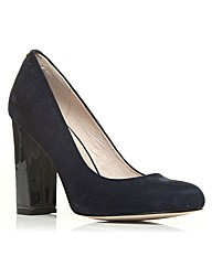 Moda in Pelle Delray Ladies Shoes