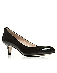 Moda in Pelle Canby Ladies Shoes