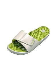 Kenkoh Original Sandal 27cm