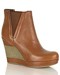 Daniel Gorgia Boot