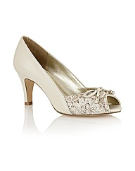 Lotus Nicoletta Formal Shoes