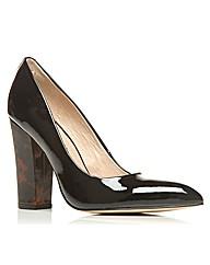 Moda in Pelle Dynamite Ladies Shoes
