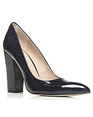 Moda in Pelle Dynamite Ladies Shoes