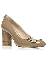 Moda in Pelle Cabo Ladies Shoes