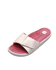 Kenkoh Original Sandal 23cm