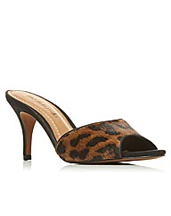 Moda in Pelle Landra Ladies Sandals