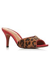 Moda in Pelle Landra Ladies Sandals