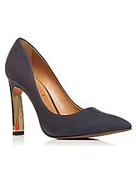 Moda in Pelle Idolise Ladies Shoes