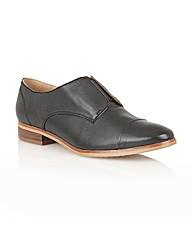 Lotus Drake Casual Shoes