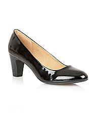 Lotus Sophia Casual Shoes