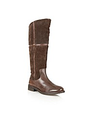 Lotus Cascade Casual Boots