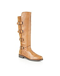 Lotus Codey Casual Boots