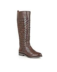 Lotus Rockford Casual Boots