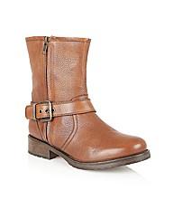 Lotus Jasmina Casual Boots