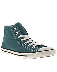 Converse All Star Dainty Mid Ii