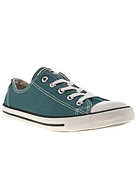Converse All Star Dainty Canvas Ii