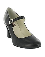Marta Jonsson Court Shoe