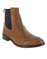 Marta Jonsson Ankle Boot