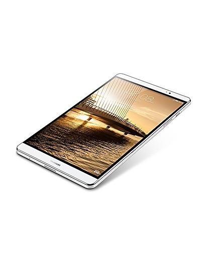 Huawei Mediapad M2 8 WiFi 16gb White