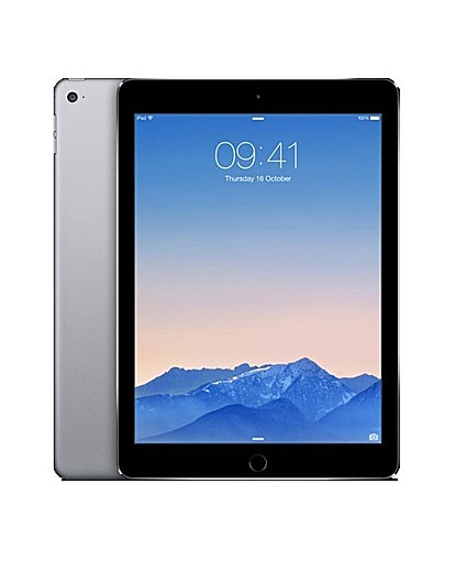 iPad Air 2 Wi-Fi 32GB