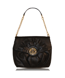 Suzy Smith Kiky Shoulder Bag