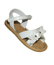 Goody 2 Shoes Pick N Mix Sandal