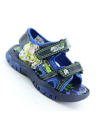 Toy Story Galaxy Sandal