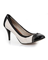 Moda in Pelle Coreene Ladies Shoes