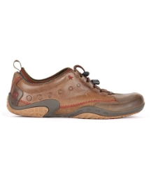 Hush Puppies Inherent Lace Up