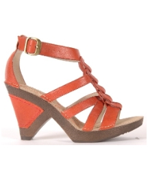 Hush Puppies Seleste Sandal