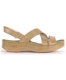 Hush Puppies Rosebud Sandal